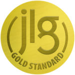 Seal of the junior library guild